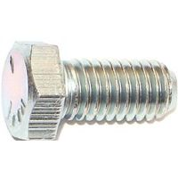 Midwest 00292 Cap Screw