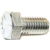 Midwest 00334 Cap Screw