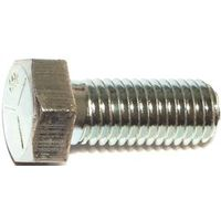 Midwest 00372 Cap Screw