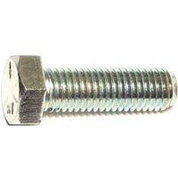 Midwest 00374 Cap Screw