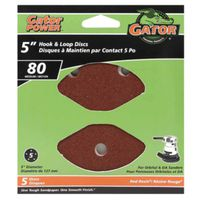 Gator 3784 Sanding Disc