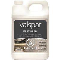 Fast Prep 82096C Concrete Cleaner