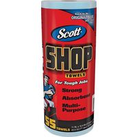 Scott 75120 Shop Towel