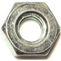 Midwest 03751 Hex Machine Nut
