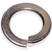 Midwest 50726 Medium Split Lock Washer