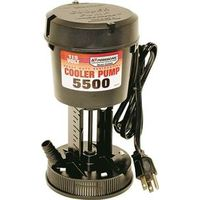 Dial 1150 Concentric Cooler Pump