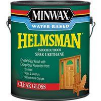 Helmsman 71050 Spar Urethane