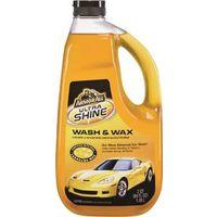Armor-All Ultra Shine 10346 Car Wash and Wax