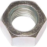 Midwest 03678 Hex Nut