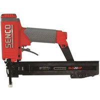 Senco 490105N Wire Stapler