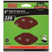 Gator 3721 Sanding Disc