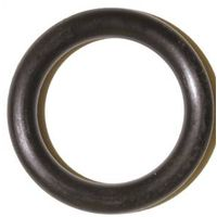 Danco 35875B Faucet O-Ring