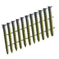 Pro-Fit 0616890 Coil Collated Framing Nail
