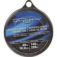 FISHING LINE MONO 40LB 140 YD