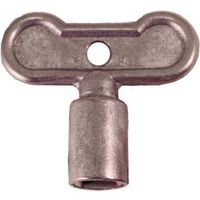 Arrowhead Brass PK1300 Loose Key Handle