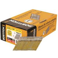 Stanley S8DRGAL-FH Stick Collated Framing Nail