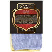 SM Arnold 25-862 Glass Towel