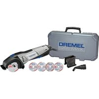 Dremel Saw-Max Circular Corded Saw Kit