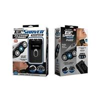 SHAVER RECHARGEABLE