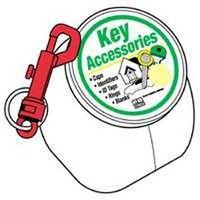 Hy-Ko KT171 Key Snap