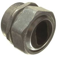 Halex 90662 Standard Water-Tight Connector