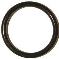 Danco 35876B Faucet O-Ring
