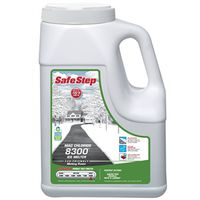 Safe Step Extreme 8300 Ice Melter