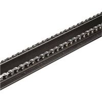 Chamberlain 7708CB Chain Drive Rail Extension Kit