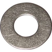 Midwest 5322 USS Flat Washer
