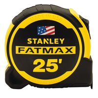 TAPE MEASURE 25FT