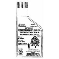 DORMANT OIL 500ML OUTDR