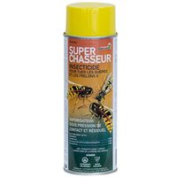 INSECTICIDE 425G OUTDR
