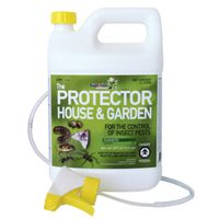 INSECTICIDE SPRY CRAWLING 2L