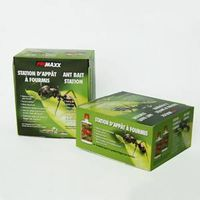 BAIT ANT INDOOR/OUTDOOR 2LB