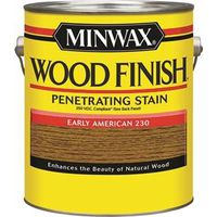 Minwax 71078000 Oil Based Penetrating Wood Finish