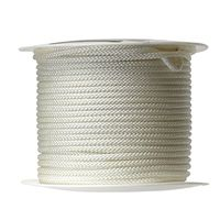 Wellington-Cordage 19573 Starter Rope