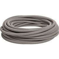 Carlon 15008-100 Liquid Tight Flexible Conduit