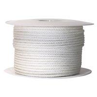 Wellington-Cordage 14630 Starter Rope