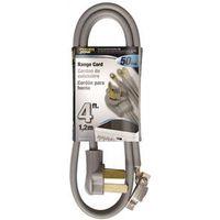 Powerzone ORR628104 SRDT Range Cord