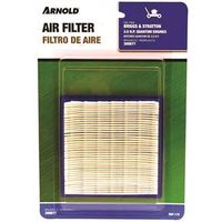 Arnold BAF-115 Small Engine Air Filters