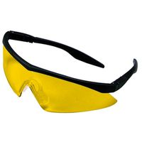 MSA 10021258 Safety Glasses