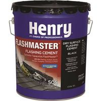 FlashMaster HE505 Cement