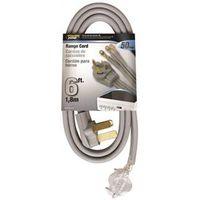 Powerzone ORR628106 SRDT Range Cord