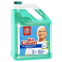 CLEANER MR CLEAN FEBREZE 128OZ