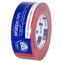 Intertape 4379 Masking Tape
