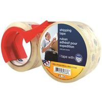IPG 4368 Shipping Tape