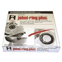Johni-Ring 90230 Wax Ring