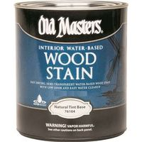 Old Masters 76104 Wood Stain