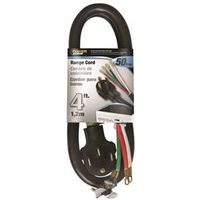 Powerzone ORR628204 SRDT Range Cord