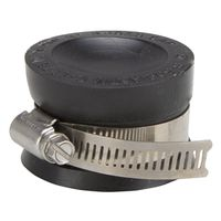 Worldwide Sourcing TC-15 Flexible Test Caps